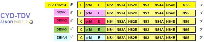 41864db9febc42ada7a4ca165b2e782e.6.png