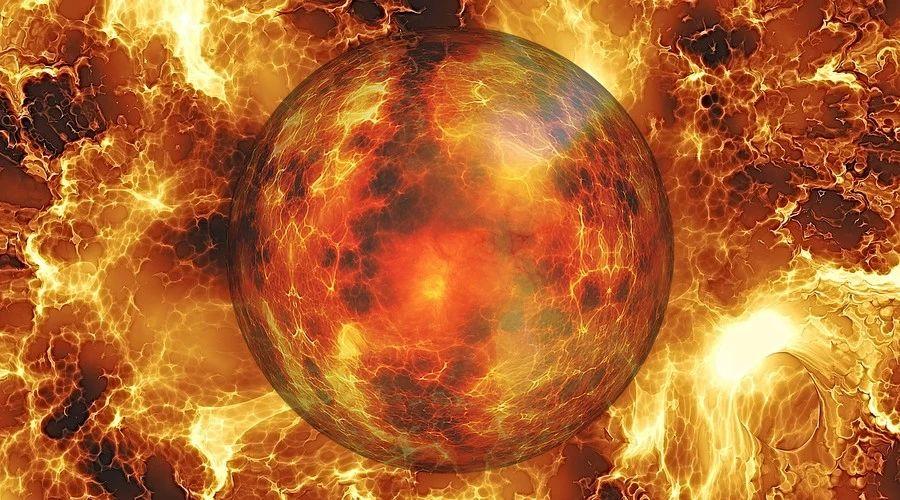 CRO持续火爆:44家上市公司业务和财务数据对比