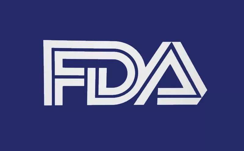 美国药品橙皮书新变化对中国专利链接的启示